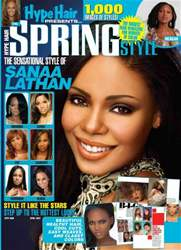 Apr 2007 issue Apr 2007