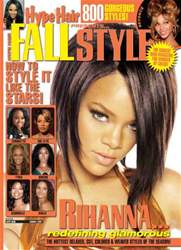 Aug 2007 issue Aug 2007