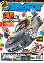 No. 380 148 Page Birthday Bonanza issue No. 380 148 Page Birthday Bonanza