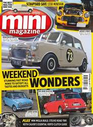 No. 263 Weekend Wonders issue No. 263 Weekend Wonders