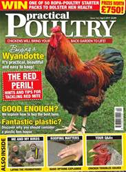 No. 162 The Red Peril!  issue No. 162 The Red Peril!