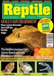 April 2017 issue April 2017