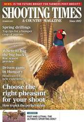 29th March 2017 issue 29th March 2017