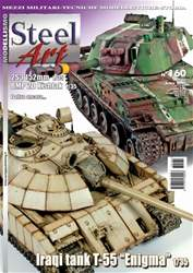 160 issue 160