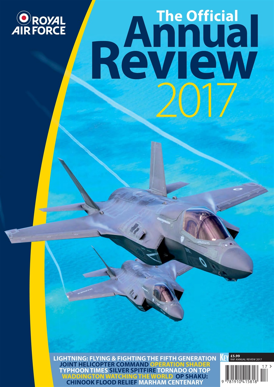 air forces monthly 2017 pdf