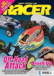 Nov 2010 issue Nov 2010