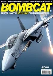 F-14 Bombcat issue F-14 Bombcat