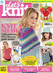 May-17 issue May-17
