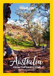 Australia Guide 2017 issue Australia Guide 2017