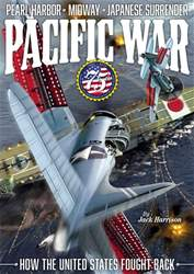 Pacific War - Marking 75th Anniversary of the Battle of Midway issue Pacific War - Marking 75th Anniversary of the Battle of Midway