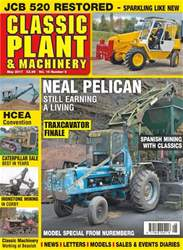 Vol. 15 No. 6 Neal Pelican  issue Vol. 15 No. 6 Neal Pelican
