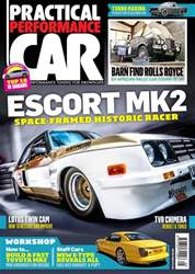 Practical Performance Car May 2017 issue issue Practical Performance Car May 2017 issue