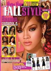 Aug--Fal 2006 issue Aug--Fal 2006
