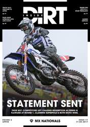 Issue 17 - Appin issue Issue 17 - Appin