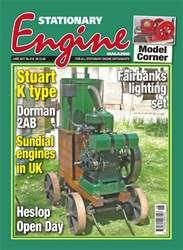 No. 519 Stuart K Type issue No. 519 Stuart K Type