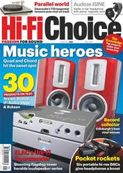 May 2017 issue May 2017