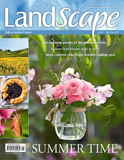 LandScape Digital Issue
