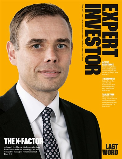 Expert Investor Digital Issue