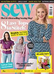 Jun-17 issue Jun-17