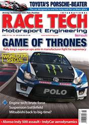 Race Tech Issue 199 issue Race Tech Issue 199