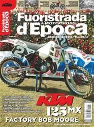 NR 3/2017 Maggio-Giugno issue NR 3/2017 Maggio-Giugno