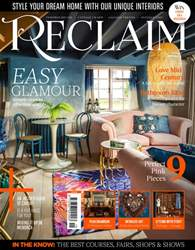 RECLAIM 15 June 17 issue RECLAIM 15 June 17
