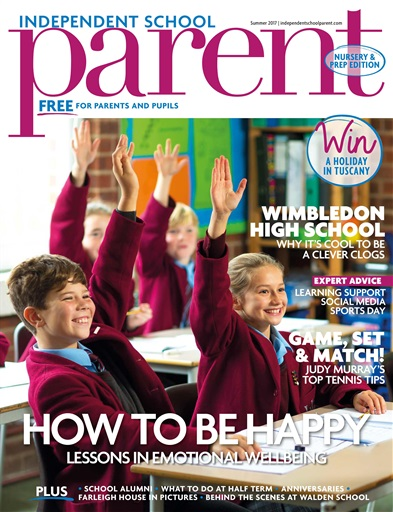 Le Cover Preview Independent School Pa