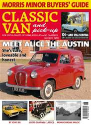 Vol. 17 No. 7: Meet Alice the Austin issue Vol. 17 No. 7: Meet Alice the Austin
