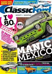 No. 252 16  I Love 80s special issue No. 252 16  I Love 80s special