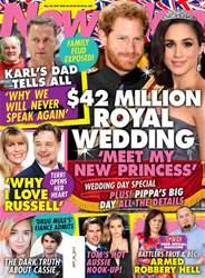29 May 2017 issue 29 May 2017