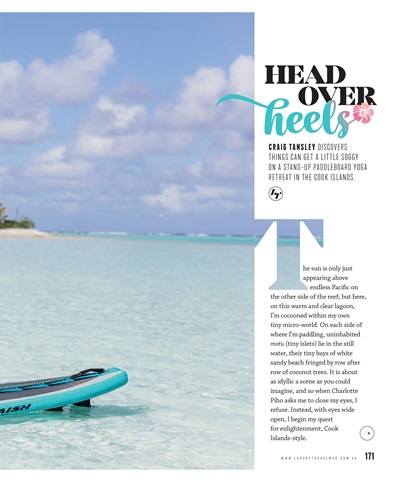 Luxury Travel Preview 171