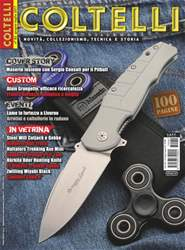 n° 82 Giugno Luglio 2017 issue n° 82 Giugno Luglio 2017