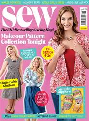 Jul-17 issue Jul-17