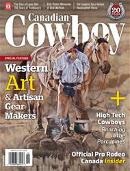 JunJul 2017 issue JunJul 2017