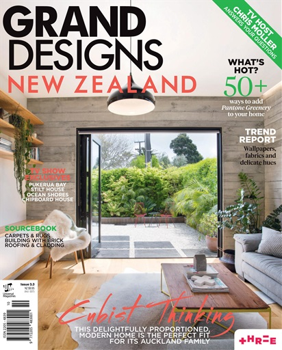 Grand Designs NZ Preview