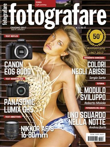 FOTOGRAFARE Preview
