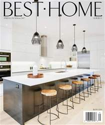 Best Home issue Best Home
