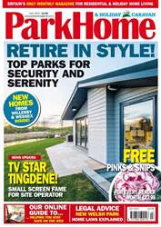 No. 688 Retire in Style issue No. 688 Retire in Style