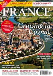 Living France issue Jul-17
