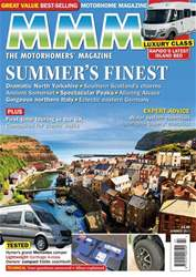Summer's Finest - Summer 2017 issue Summer's Finest - Summer 2017