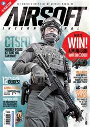 Airsoft International issue vol13iss2