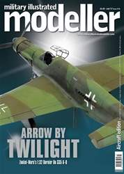 MIM: Aircraft Edition issue 075 July 2017