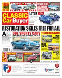 No. 386 Restoration Skills Free for All issue No. 386 Restoration Skills Free for All