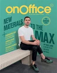 Jul 2017 issue Jul 2017