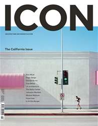 Icon issue Icon