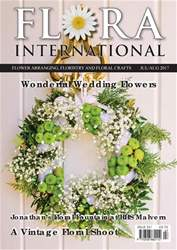 Flora International issue 251