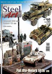 163 issue 163