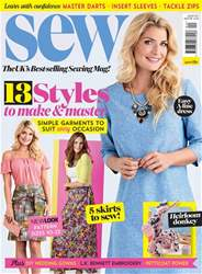 Aug-17 issue Aug-17