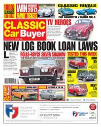 No. 388 New Log Book Loan Laws issue No. 388 New Log Book Loan Laws