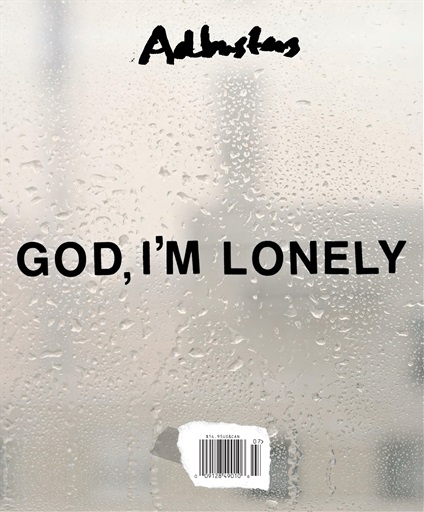 Adbusters Digital Issue